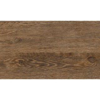 Пробковый пол CORKSTYLE WOOD Oak Brushed