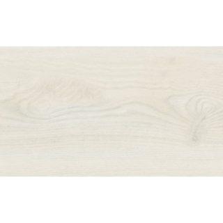 Пробковый пол CORKSTYLE WOOD Oak Polar White