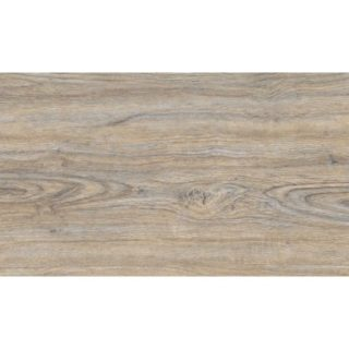 Пробковый пол CORKSTYLE WOOD Oak Leached