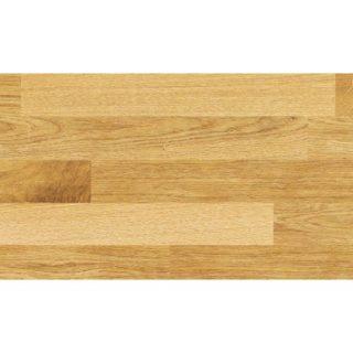 Пробковый пол CORKSTYLE WOOD Oak