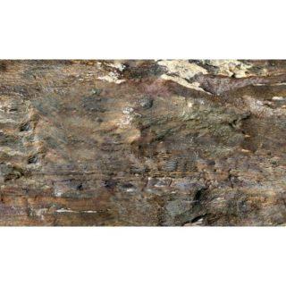 Пробковый пол CORKSTYLE FANTASIA/STONE Fossil