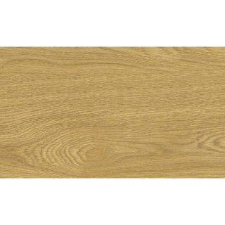 Пробковый пол CORKSTYLE WOOD XL Oak Deluxe