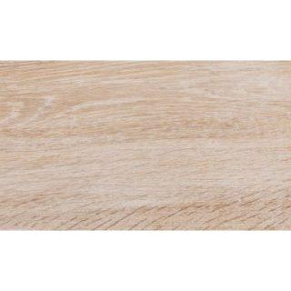 Пробковый пол CORKSTYLE WOOD XL Oak Gekalte New