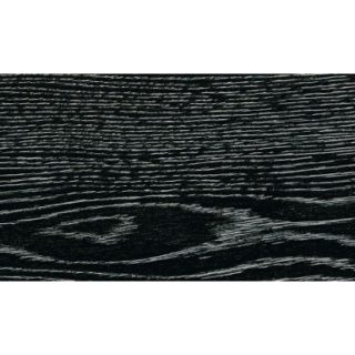 Пробковый пол CORKSTYLE WOOD XL Oak Chalk