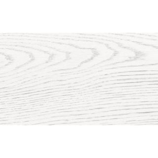 Пробковый пол CORKSTYLE WOOD XL Oak White